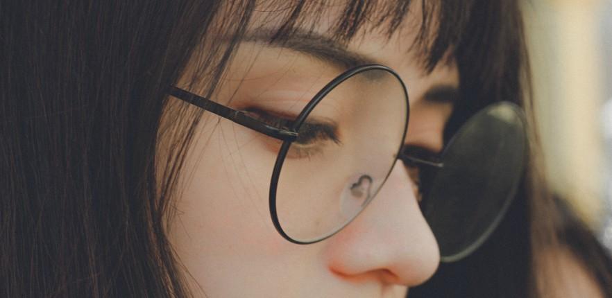 LASIK Mata – Persyaratan, Hasil dan Risiko Operasi