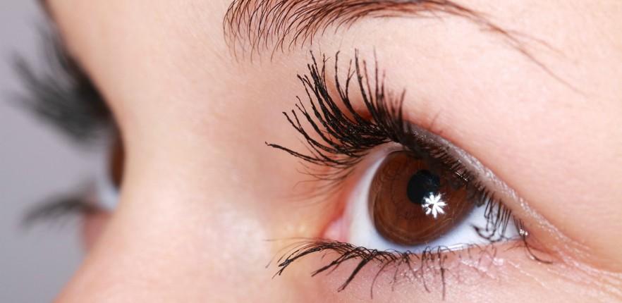 Biaya LASIK Mata – Kisaran dan Faktor Penentu
